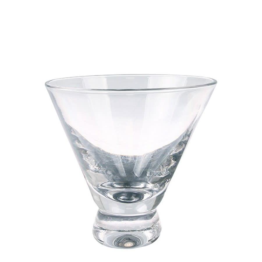 HKliving HKliving Drinkglas Martini