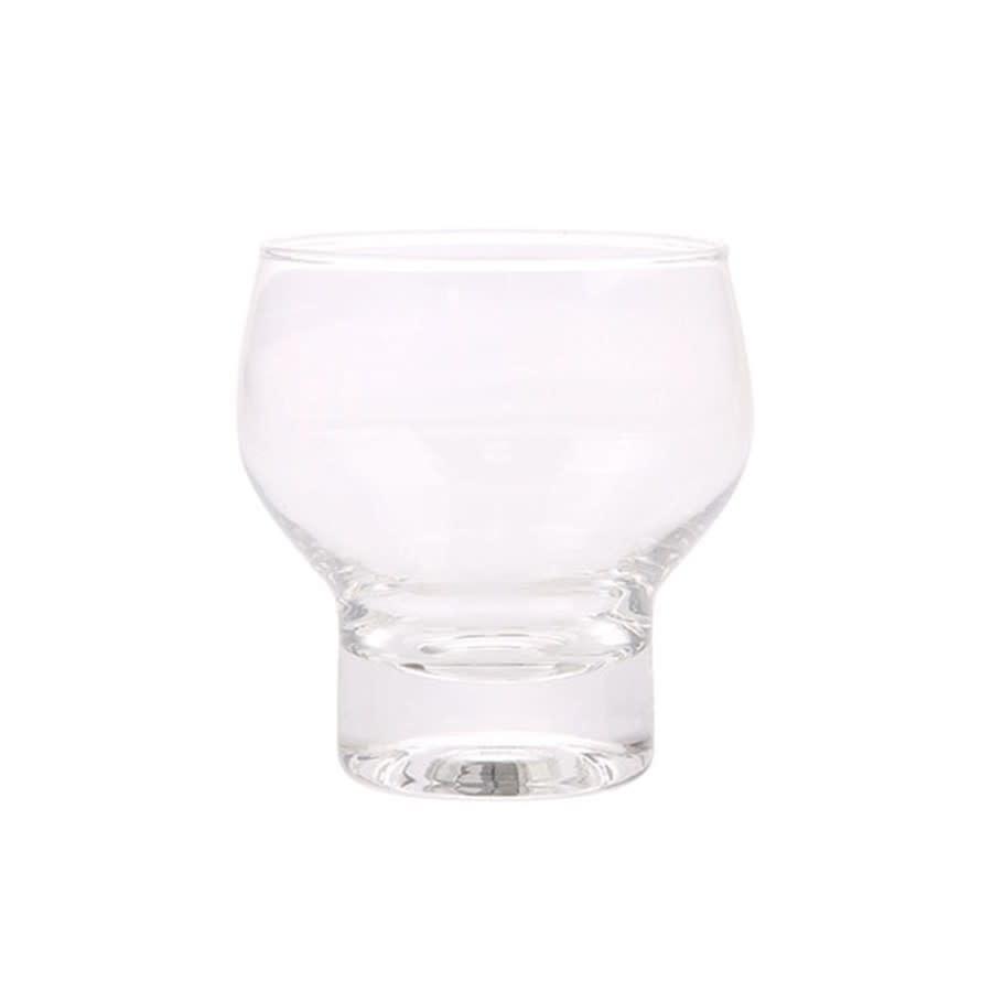 HKliving HKliving Drinkglas