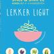 Snel&Simpel Lekker light