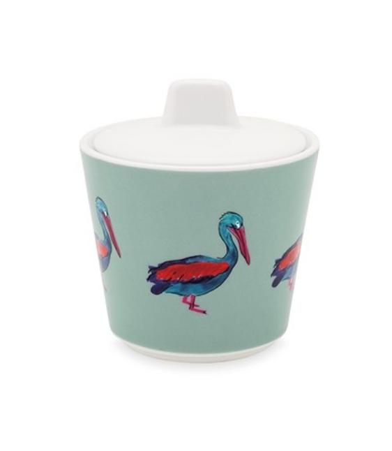 Fabienne Chapot Fabienne Chapot Suikerpot Pelican