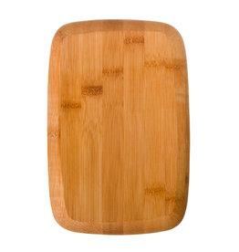Vetta Vetta - Bamboe snijplank (23x15x1,0cm)
