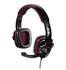Hama Hama Pc-headset Fire Starter