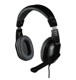 Hama Hama Pc-headset Offbeat