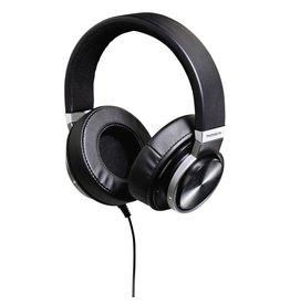 Thomson Thomson HED2807 Over-Ear-koptelefoon