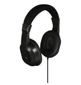 Thomson Thomson HED4407 Tv-hifi-koptelefoon