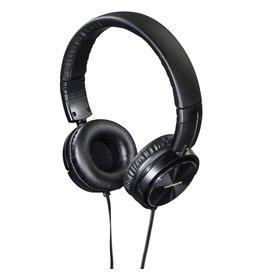 Thomson Thomson HED2215BK On-Ear-koptelefoon