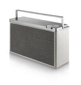 Geneva Geneva Touring M Bluetooth Speaker Wit