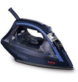 Tefal Tefal FV1713 Stoomstrijkijzer 2000W 200ml Blauw