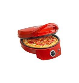 Bestron Bestron APZ400 Pizza Oven