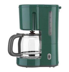 Efbe-Schott Efbe-Schott KA1080.1GRN Koffiezetapparaat Groen