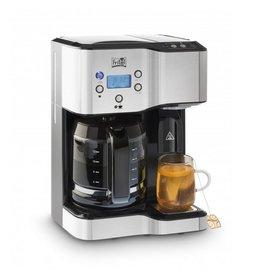 Fritel Fritel CO 2980 Koffiezetter & Waterkoker 1,8 + 1,4L/900W