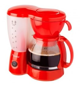 Bestron Bestron ACM6081R Koffiezetapparaat
