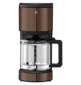 WMF WMF Terra Aroma Koffiezetapparaat Bruin/Zwart