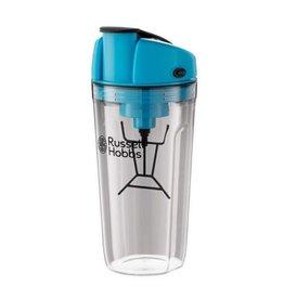 Russell Hobbs Russell Hobbs 24880-56 InstaMixer Elektrische Shaker Blauw