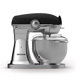 Schneider Schneider SCFP57B Keukenmachine 1500W RVS/Zwart