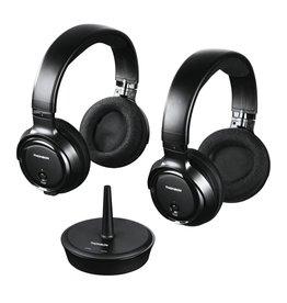 Thomson Thomson WHP 3230 Draadloze Headphone