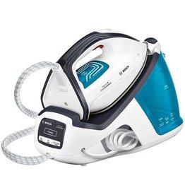 Bosch Bosch TDS4050 Stoomstation 2400W Blauw/Wit