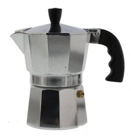 Scanpart Scanpart Espressokan 3 Kops