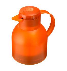 Emsa Emsa Samba Thermoskan Oranje 1L