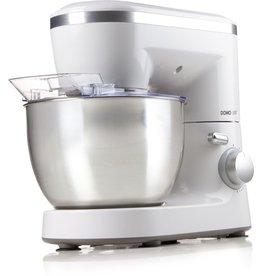 Domo Domo DO9175KR Keukenmachine 4L 700W RVS