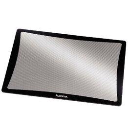 Hama Hama Optical-Mouse Pad Black