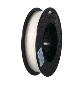 Tiertime Tiertime TRITIEFIL1835 Filament Pla 1.75 Mm 2 St Natural