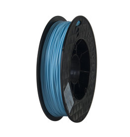 Tiertime Tiertime TRITIEFIL1832 Filament Pla 1.75 Mm 2 St Hawaii Blue