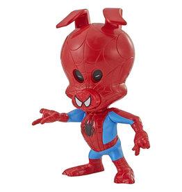Spiderman Hasbro Spiderman Spider-Ham Figuur