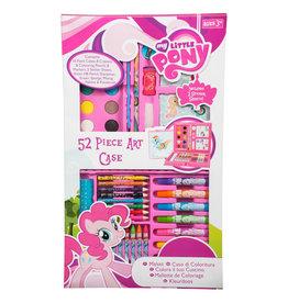My Little Pony My Little Pony Kleurdoos 52-delig