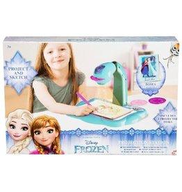 Disney Frozen Disney Frozen Tekenprojector
