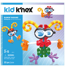 Knex Knex Kid Blinkin Buddies