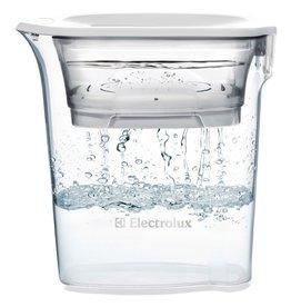 Electrolux Electrolux 9001669945 Aquasense Waterfilterkan 1.2l Ice White