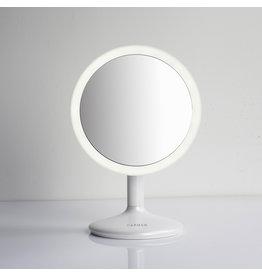 Carmen Carmen BM7150 Make-up-spiegel