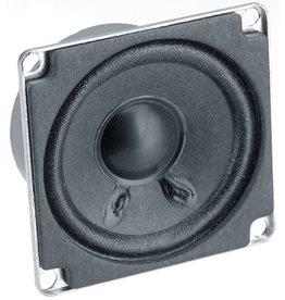 Visaton Visaton VS-2210 Broadband Speaker 8 Ω 10 W