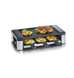 Severin Severin RG2676 Raclette-grill 850W