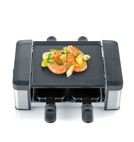 Severin Severin RG2674 Raclette-grill 600W