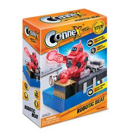 Amazing Connex Connex Robotic Beat