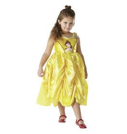 Disney Princess Disney Princess Belle Maat S 3-4 Jaar