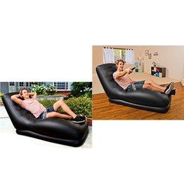 Intex Intex 68585NP Mega Lounge 81x173x91cm