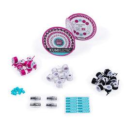 Spin Master Cool Maker KumiKreator Garen Assorti