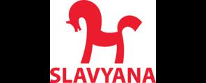 Slavyana