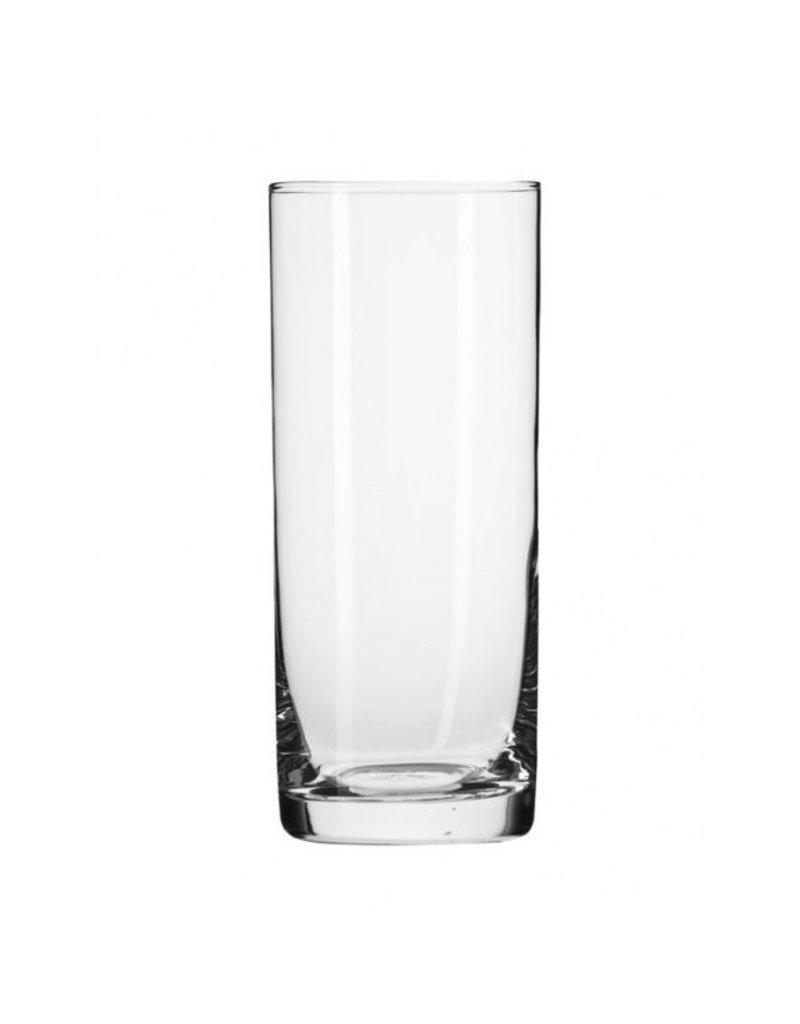 Krosno Krosno longdrinkglazen  - 6 stuks - 300ml