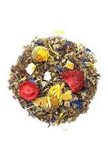 Alveus Summer Miracle BIO thee - citrus herb smaak (100 g)