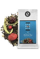 Alveus Blackberry Tango BIO thee - red fruit smaak (100 g) - Copy - Copy