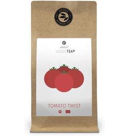 Alveus Tomato Twist BIO thee - tomaten smaak