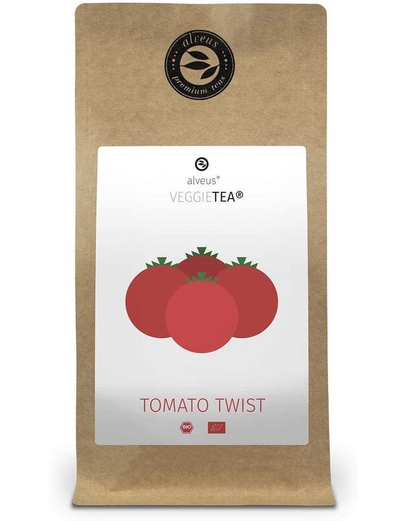 Alveus Tomato Twist BIO thee - tomaten smaak (100 g)