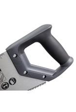 Probuilder Probuilder handzaag - 550 mm