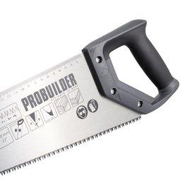 Probuilder Probuilder handzaag