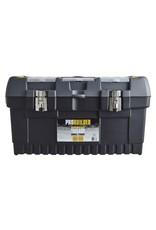 Probuilder Probuilder gereedschapskist - 56 x 31 x 31