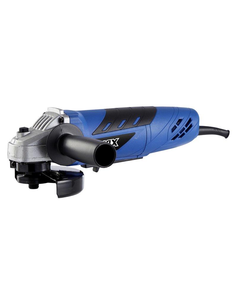 Max Max slijptol - 600 watt